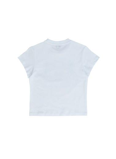 Kenzo Tişört Beyaz